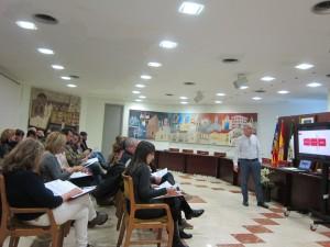Ayuntamiento de Novelda IMG_2908-300x225 El Ayuntamiento aprueba su nueva organización y estructura administrativa