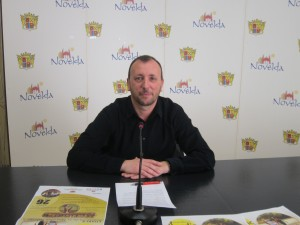 Ayuntamiento de Novelda IMG_2925-300x225 Marcha Nórdica, una forma saludable de hacer turismo