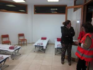 Ayuntamiento de Novelda IMG_2991-300x225 Se habilita un albergue para indigentes mientras dure la ola de frío
