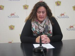 Ayuntamiento de Novelda IMG_3012-300x225 Servicios Sociales habilita formularios para poder reclamar la devolución de las cantidades recortadas a los beneficiarios de las ayudas a personas dependientes