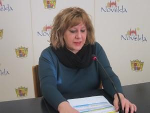 Ayuntamiento de Novelda IMG_3020-300x225 Se presentan los programas de Termalismo y Vacaciones para Mayores
