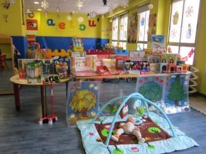 Ayuntamiento de Novelda IMG_3097-300x225 La Ludoteca renueva sus juguetes