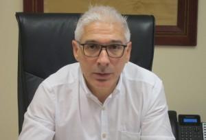 Ayuntamiento de Novelda deuda-mini-300x204 El Ayuntamiento rebaja en casi tres millones de euros la deuda a proveedores