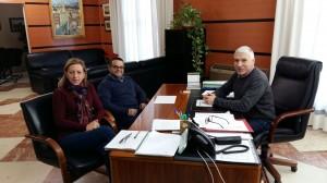 Ayuntamiento de Novelda IMG-20170214-WA0001-300x168 El Ayuntamiento muestra su apoyo a la LGTB del Vinalopó