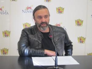 Ayuntamiento de Novelda IMG_3125-300x225 Hacienda propondrá al pleno nuevas bonificaciones para impuestos y tasas