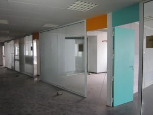 Ayuntamiento de Novelda IMG_3194-300x225 El espacio coworking, prioritario para el equipo de gobierno