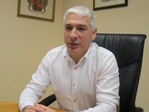 Ayuntamiento de Novelda IMG_3827-300x225 El Consejo Escolar Municipal consensúa un nuevo reglamento para regular su funcionamiento
