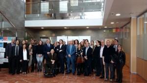 Ayuntamiento de Novelda turi-300x169 Novelda  participa de la presentación del Plan Estratégico de Accesibilidad Turística