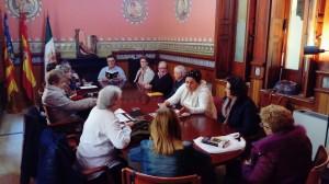 Ayuntamiento de Novelda DSC_0670-300x168 Club de Lectura Biblioteca Municipal de Novelda