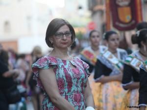 Ayuntamiento de Novelda Foto-conchi-300x225 La Corporación Municipal traslada sus condolencias a la familia de Dña. Conchita Canicio