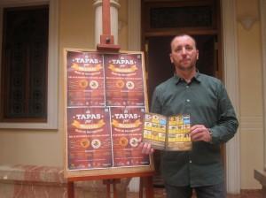 """Ayuntamiento de Novelda IMG_4241-300x224 Turismo propone """"De tapas por Novelda"""""""