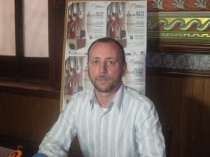 Ayuntamiento de Novelda IMG_4350-300x224 Turismo oferta una nueva Ruta Industrial