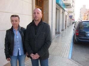 Ayuntamiento de Novelda IMG_4620-300x224 Se amplía la zona azul de estacionamiento regulado en los alrededores del Mercado de Abastos