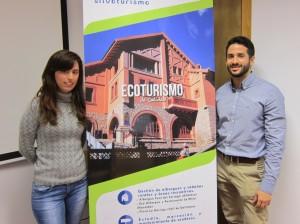 Ayuntamiento de Novelda IMG_4692-300x224 El Ecoalbergue de La Mola presenta su programa de actividades gratuitas