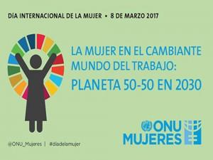 Ayuntamiento de Novelda Lema-onu-mini-300x225 El Ayuntamiento se suma a la reivindicación de igualdad real entre hombres y mujeres