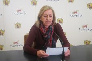 Ayuntamiento de Novelda ambli-mini-300x199 Salud Pública pone en marcha una campaña para la prevención de la Ambliopía