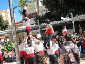 Ayuntamiento de Novelda IMG_4902-300x224 Novelda, anfitriona de la Trobada d'Escoles en Valencià