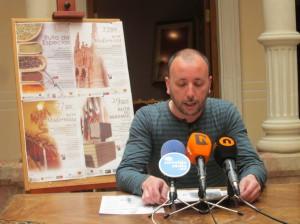 Ayuntamiento de Novelda IMG_5072-300x224 Turismo despide abril con cuatro rutas turísticas
