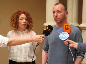 Ayuntamiento de Novelda IMG_5328-300x224 La Concejalía de Desarrollo y Fundación Levantina organizan un curso para la obtención del carnet de carretilla elevadora