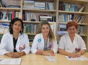 Ayuntamiento de Novelda IMG_5371-300x224 El Centro de Salud de Novelda celebra su Semana de la Salud