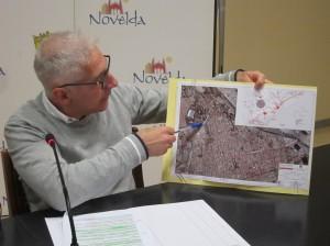 Ayuntamiento de Novelda IMG_5407-300x224 Se adjudican las obras de canalización de aguas pluviales