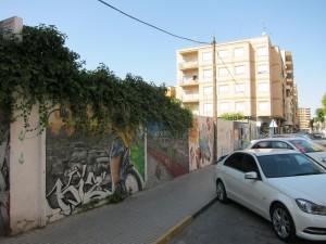 Ayuntamiento de Novelda IMG_9317-300x225 El Ayuntamiento adjudica el proyecto para las obras de mejora en la Avenida de la Constitución