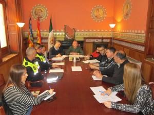 Ayuntamiento de Novelda mini-rural-300x225 Desarrollo convoca el Consejo Agrario Local