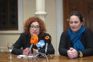 Ayuntamiento de Novelda pregon-mini-300x199 Fiestas designa a Ascen Alted como directora del acto del Pregón