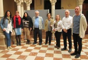 Ayuntamiento de Novelda trip-mini-300x207 Visita a Novelda de periodistas y escritores de turismo