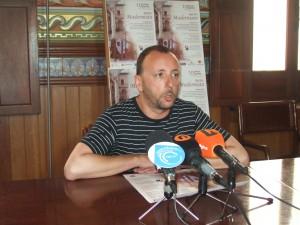Ayuntamiento de Novelda DSCF0781-300x225 Turismo organiza una nueva Ruta Modernista