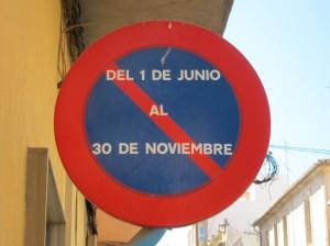Ayuntamiento de Novelda IMG_6190-300x224 Cambio semestral de estacionamiento