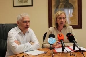 Ayuntamiento de Novelda IMG_7534-300x200 El Ayuntamiento abre el plazo para la solicitud de subvenciones a las asociaciones sociosanitarias