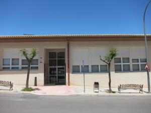 Ayuntamiento de Novelda IMG_7685-300x225 La Oficina Antidesahucios sigue prestando servicio en el edificio Tapis