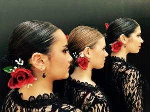 Ayuntamiento de Novelda Nueva-imagen-300x225 El Conservatorio Profesional de Danza de Novelda abre el plazo de inscripción para las pruebas de acceso