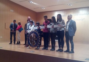 Ayuntamiento de Novelda Piano-5-300x208 Alejandro Martínez, ganador del concurso de piano del Club Rotary Elda