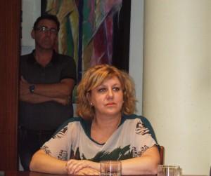 Ayuntamiento de Novelda cary-300x251 El Ayuntamiento pide a Educación la zona única de influencia escolar para Novelda