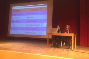 Ayuntamiento de Novelda escuela-300x199 Educación informa sobre el proceso de matriculación escolar que comienza el 22 de mayo