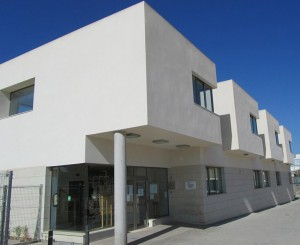 Ayuntamiento de Novelda illa-300x245 La Escuela de Adultos L'Illa abre el periodo de matriculación para el próximo curso