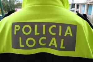 Ayuntamiento de Novelda policia-local-300x200 La policía local detiene a dos jóvenes por robo y a un conductor que sextuplicaba la tasa de alcohol
