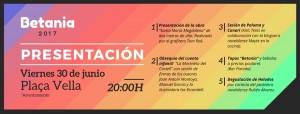 Ayuntamiento de Novelda Betania-300x114 La Fiesta comienza en Betania