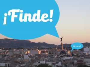 Ayuntamiento de Novelda FINDE-DESTACADO-20152-300x223 Agenda cultural del fin de semana en Novelda