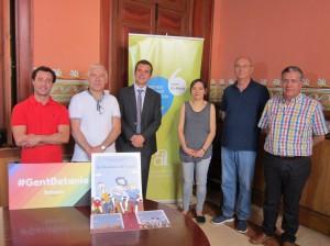 Ayuntamiento de Novelda IMG_6216-300x224 La Moreneta del Castell, un cuento sobre Novelda en Betania