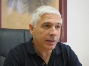 Ayuntamiento de Novelda IMG_6223-300x224 El Ayuntamiento resuelve el contrato con la Politécnica de Valencia para la elaboración del Plan General