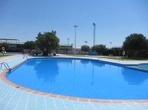 Ayuntamiento de Novelda IMG_62261-300x224 Se inicia la temporada en las Piscinas Municipales