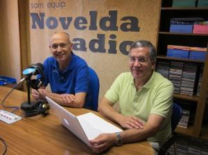 """Ayuntamiento de Novelda IMG_6255-300x224 La Moreneta del Castell, un conte """"de veritat"""""""