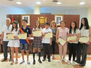 Ayuntamiento de Novelda IMG_6604-300x224 El Ayuntamiento felicita a los alumnos premiados por su rendimiento académico