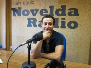 Ayuntamiento de Novelda IMG_6799-300x224 La Fiesta comienza en Betania