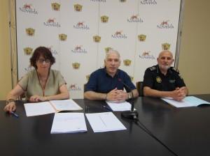 """Ayuntamiento de Novelda IMG_6807-300x224 El Alcalde responde a la crítica de """"falta de apoyo"""" a los barrios en la organización de actos deportivos"""