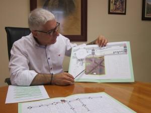 Ayuntamiento de Novelda IMG_6963-300x224 Se aprueba el proyecto para las obras de mejora de la Avenida de la Constitución