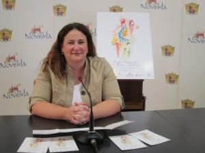 Ayuntamiento de Novelda IMG_7035-300x224 Fiestas presenta una programación que ocupa el mes de julio